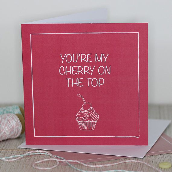20 best thank you cards images – Mushy Valentine Cards