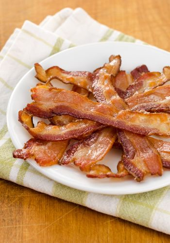 The 25 best ideas about bacon in the oven on pinterest cooking how to cook bacon in the oven ccuart Gallery