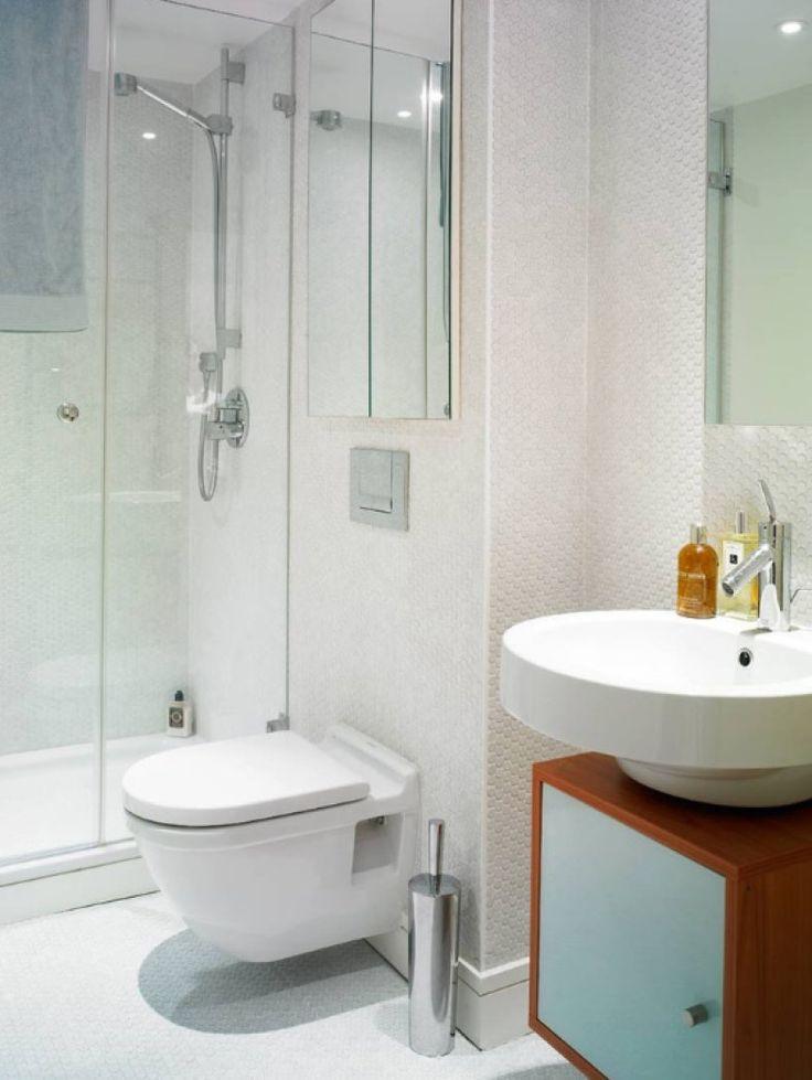 2-10-escolhas-de-design-que-deixarão-sua-casa-mais-fácil-de-limpar