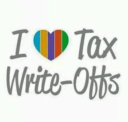 Just saying! ✔SkinCare ✔Mileage ✔New PC and printer ✔% of home (office) ✔Cell phone ✔ Meals ✔Travel (yep, airfare and all...) ✔Office supplies ✔‼!! start your business and turn expenses into tax write-offs with Rodan + Fields, keepcalmandloveyourskin@gmail.com, Suzanne Truitt, Kansas City, MO and everywhere
