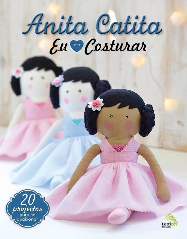 20 sewing projects