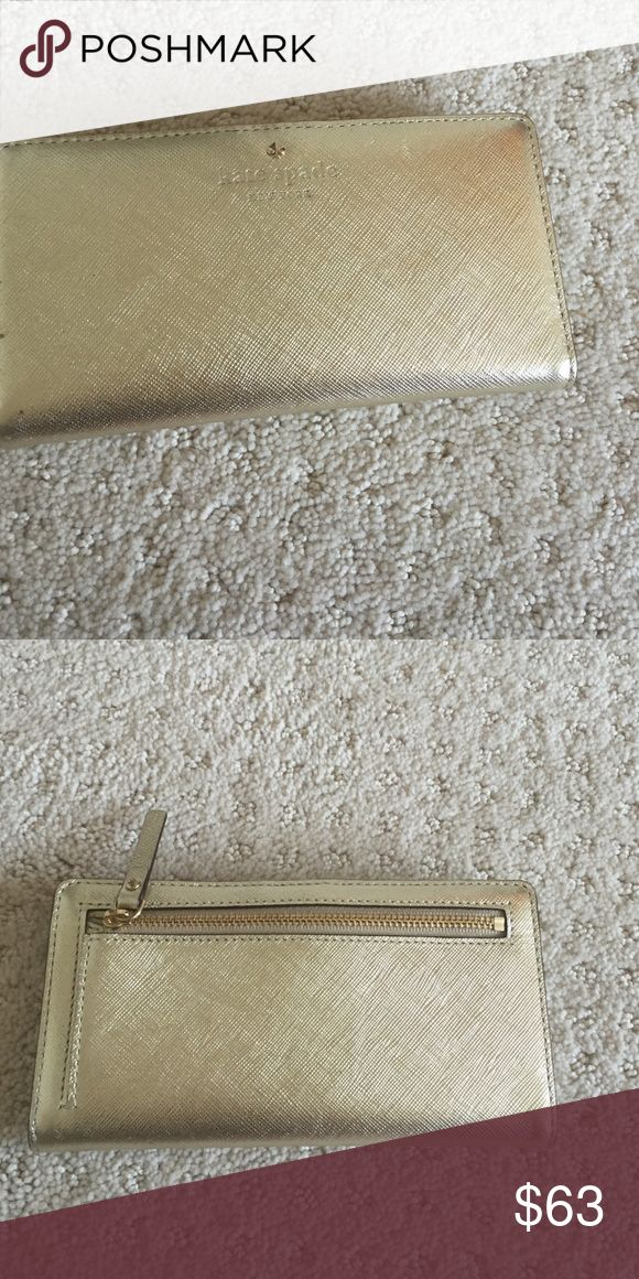 Kate spad wallet Super cute trades are welcome kate spade Other