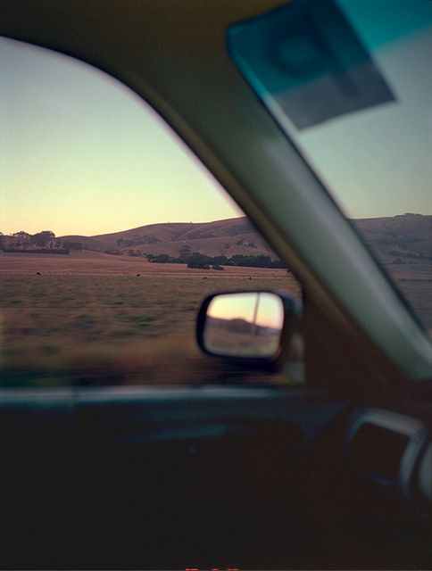 : Places Wanderlust Adventure, Cars Mirror, Cars On The Roads, Cars Riding, Open Roads, Roads Trips, Travel, Summer Night, Roadtrip