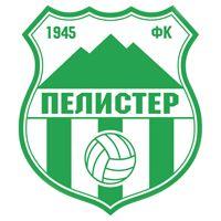 FK Pelister Bitola - FYR Macedonia (caiu)