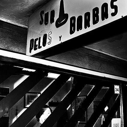 Barber Shop Downtown : about Downtown Barber Shop on Pinterest Barber shop, Barbershop ...