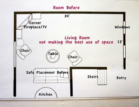 76 Best Images About Create A Room On Pinterest Living Room Layouts Arranging Furniture And