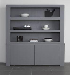 10 images about kast woonkamer on pinterest models tvs for Kast voor woonkamer