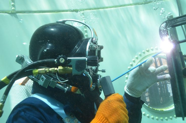 Underwater Welding Accidents | underwater-welding-7-1024x678