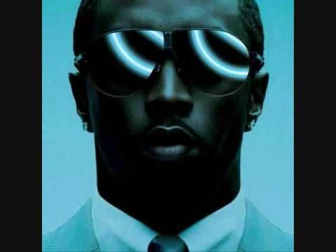 Puff Daddy- Come With Me - YouTube