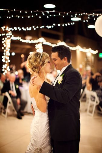 Cant Pick A First Dance Song Here Are Some Great Classic Options