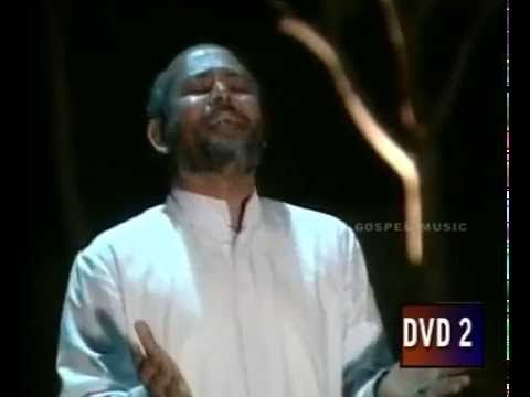 Father Berchmans songs free download Tamil Christian Song - Teoma