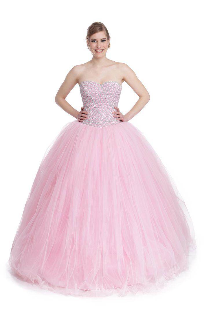 23 mejores imágenes de Princesses Disney en Pinterest | Princesa ...