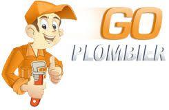 Plombier paris 16 est un artisan spécialiste dans le domaine de plomberie depuis certaines années. Nos services sont de qualité, nos prix sont pas cher.