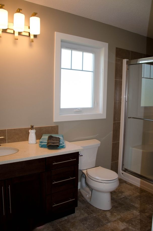 13 best Jayco RTM Bathrooms images on Pinterest | Arch, Bath and ...