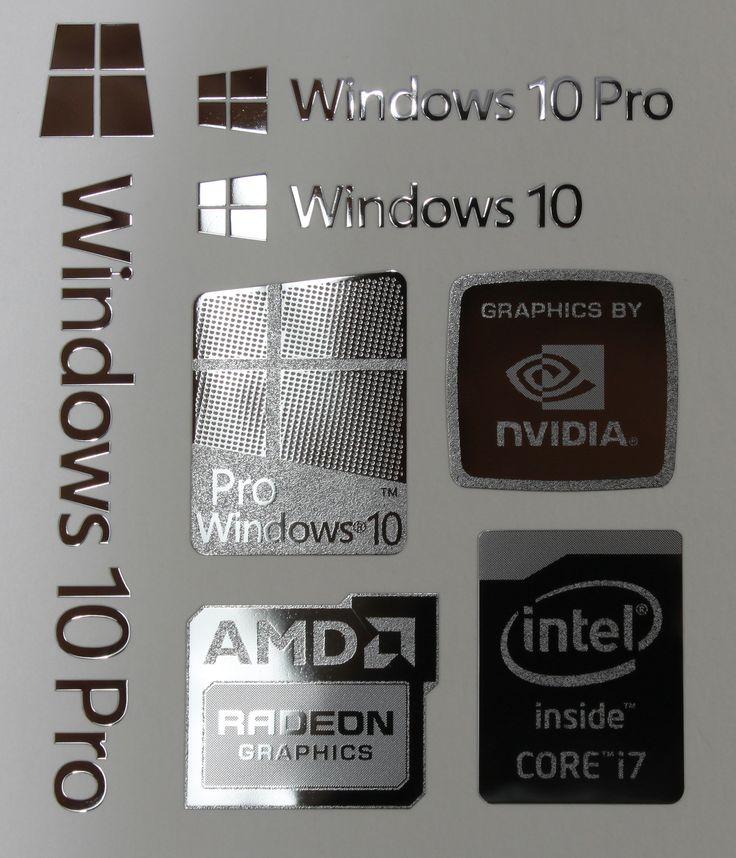how to turn of sticky keys windows 10