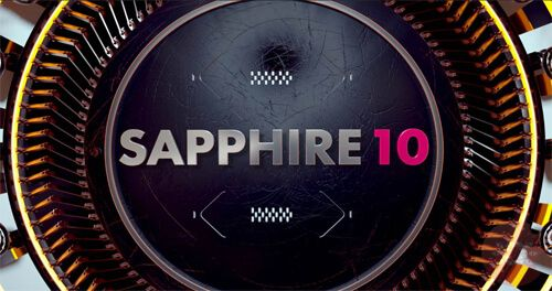 GenArts Sapphire v10 Free Download Latest Version. This setup is a full offline installer of GenArts Sapphire v10 which is compatible with both 32 and 64 bit operating systems.