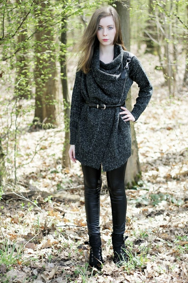 wild heart by mavie - german fashion and photography blog: Outfits