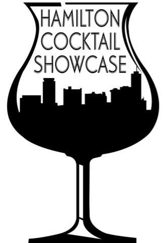 Hamilton Cocktail Showcase