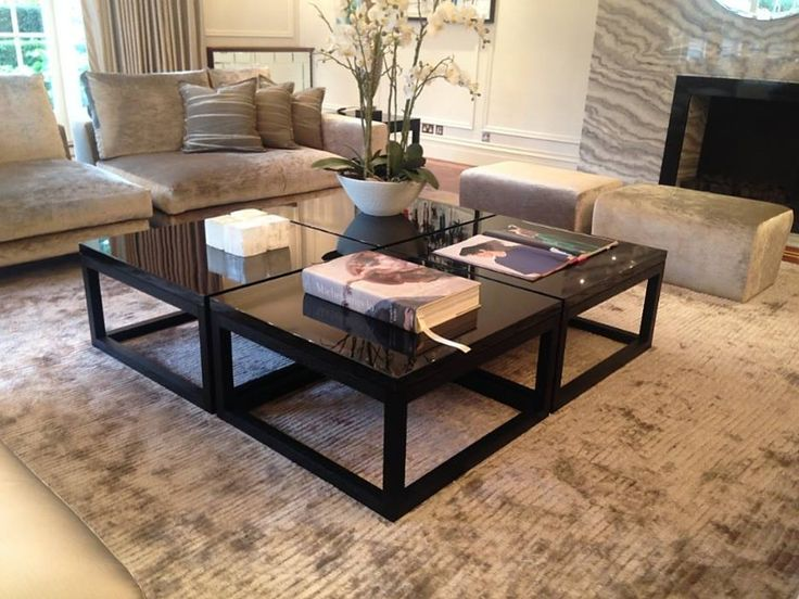 Buy bespoke furniture today from Modess furniture.