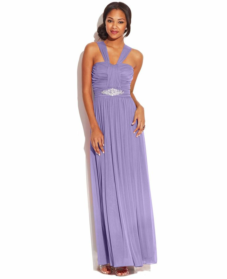 Amazing Prom Dresses At Macys Adornment - Wedding Dress Ideas ...