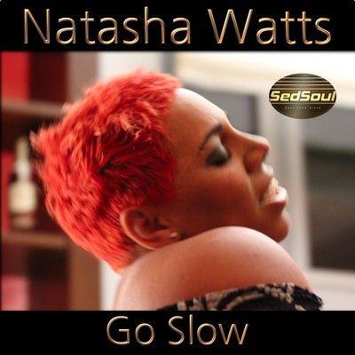 New single from Natasha Watts out 19th November 2012 (SedSoul)
