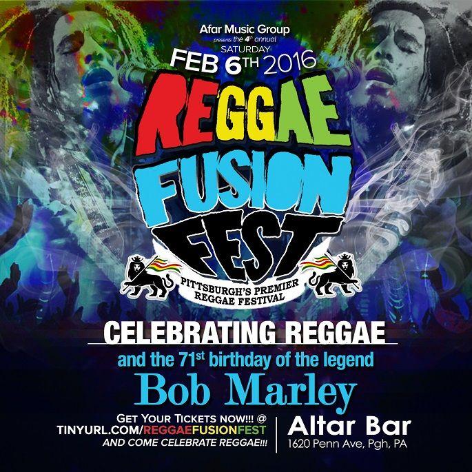 Reggae Fusion Festival 2016  #AfarMusicGroup #BobMarley #BobMarleyevent #BobMarleyTribute #JoeBischoff #NeilAmos #ORieL #ORieL&TheRevoluters #RasMaisha #ReggaeFusionFest #ReggaeFusionFest2016 #tributetoBobMarley #Truth&Rites