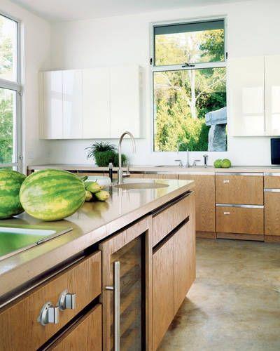 Kitchen Trends 2014 28 best kitchen trends 2014 images on pinterest   kitchen trends