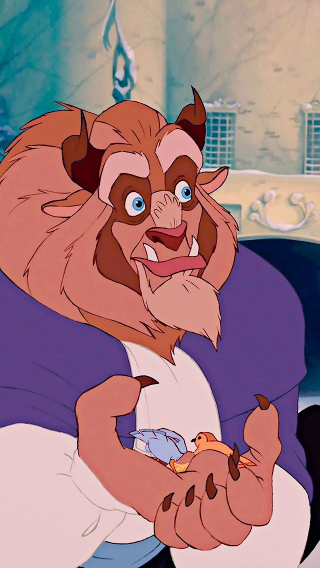 Be a pirate or die   | #Disney's #BeautyAndTheBeast