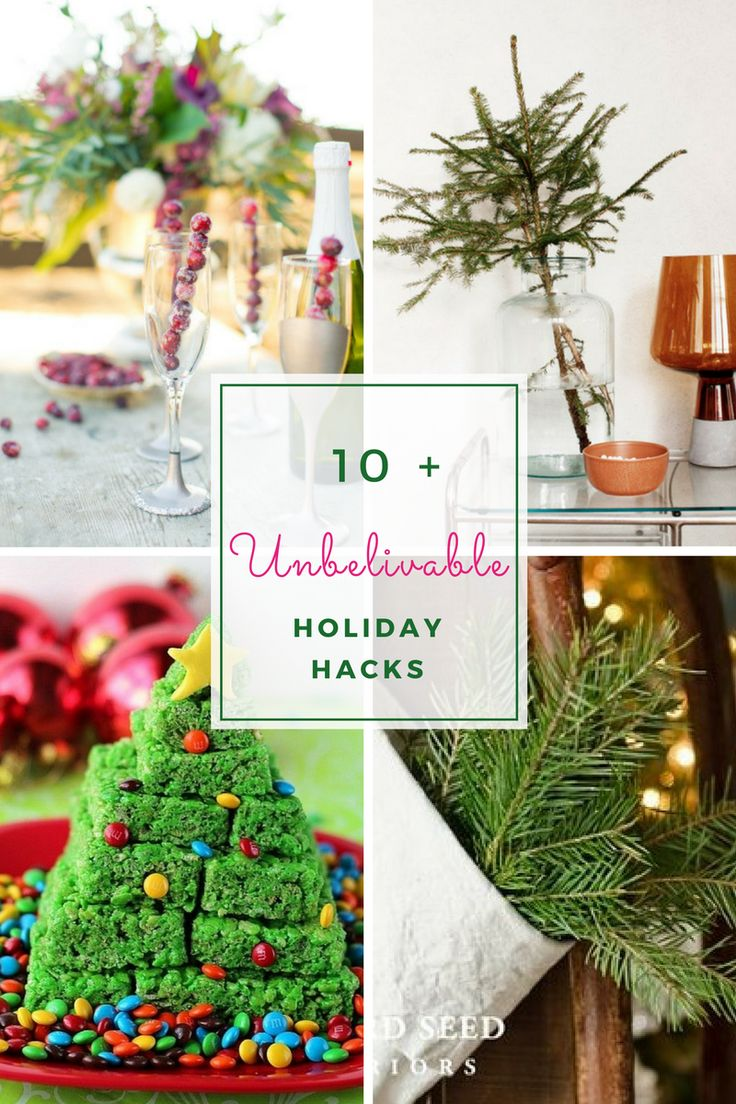 DIY DIY Home Decor Holiday Decor Popular Pin Christmas Home Decor