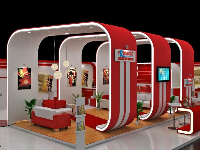 Stall Exhibition Event : Best exhibition stall designs images on pinterest