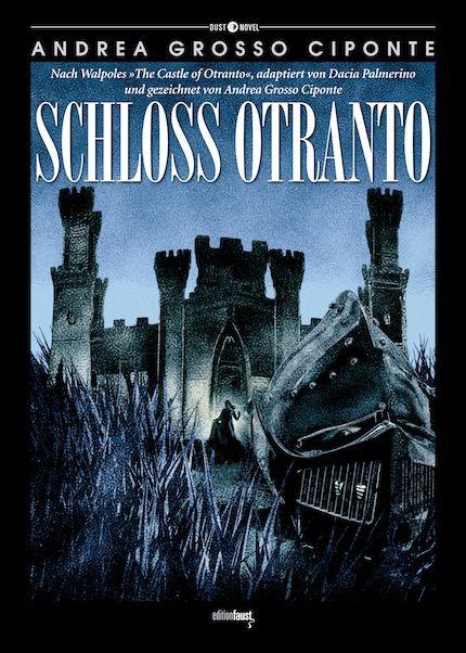 http://www.editionfaust.de/68-0-Ciponte-Schloss-Ortranto.html