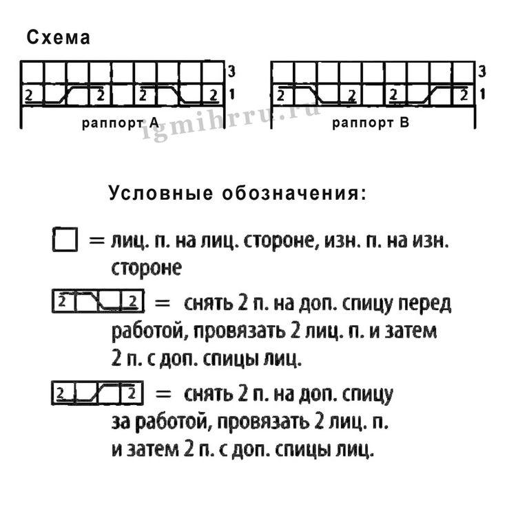 91.2.jpg (800×800)
