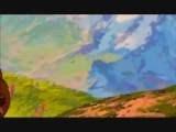 EN MARCHA ESTOY-HERMANO OSO-PHIL COLLINS