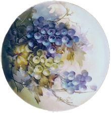 Barbara Duncan Art