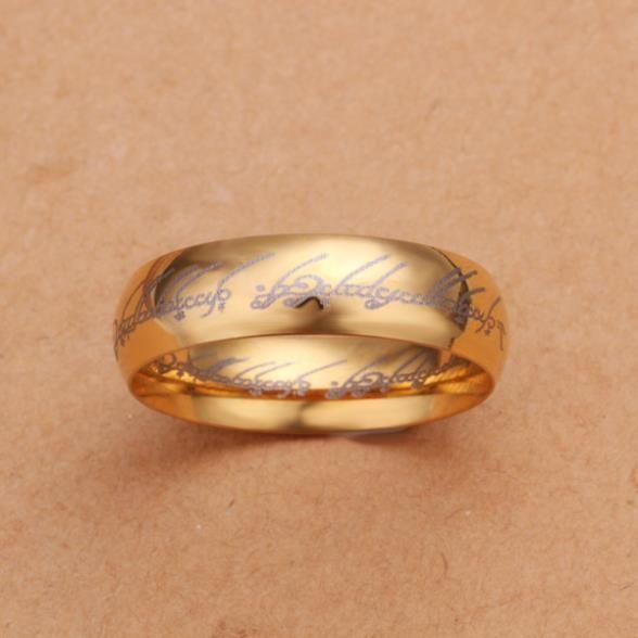 Кольца посеребренная ювелирных изделий кольца 925 мычка изысканный современные женщины мода симпатичный кольцо whrd LSR225