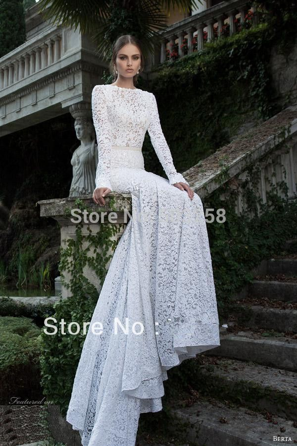 100 best Vestidos de novia sud images on Pinterest | Wedding frocks ...