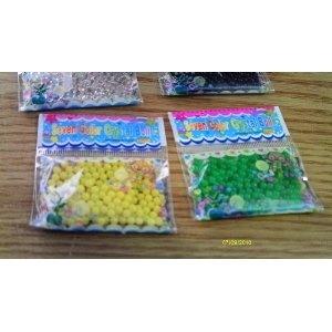 sensory beads $4.85