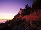 Hit Maine's Watery Trail: Families Trips, Bass Harbor, Desert Islands, Maine Watery, Hit Maine, Places, Maine Coast, Mount Desert, Watery Trail