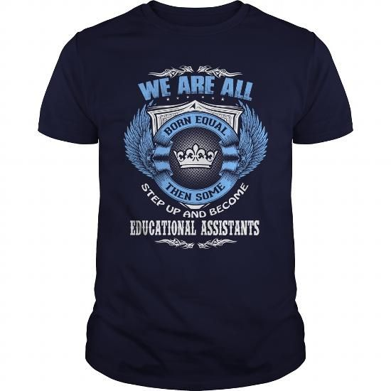 EDUCATIONAL ASSISTANTS #jobs #tshirts #EDUCATIONAL #gift #ideas #Popular #Everything #Videos #Shop #Animals #pets #Architecture #Art #Cars #motorcycles #Celebrities #DIY #crafts #Design #Education #Entertainment #Food #drink #Gardening #Geek #Hair #beauty #Health #fitness #History #Holidays #events #Home decor #Humor #Illustrations #posters #Kids #parenting #Men #Outdoors #Photography #Products #Quotes #Science #nature #Sports #Tattoos #Technology #Travel #Weddings #Women