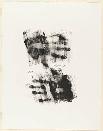 Джаспер Джонс (Jasper Johns) и современный поп-арт 13