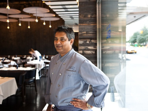 16 Best Chef Floyd Cardoz Images On Pinterest Grill