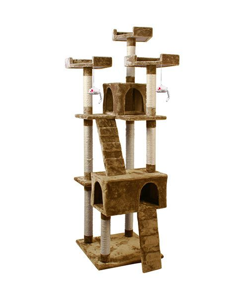 1000 ideas about large cat tree on pinterest cat trees for How to build a cat perch