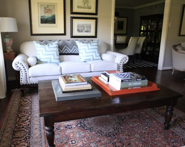 50 Best Images About Rugs On Pinterest