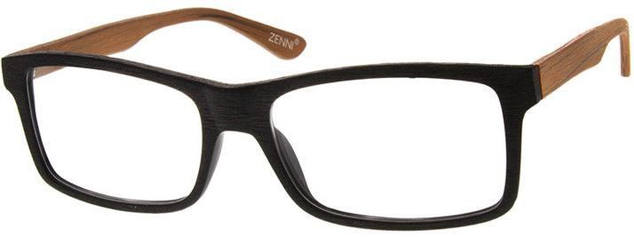 Glasses Zenni Optical Good : 1000+ images about Zenni Optical on Pinterest Models ...