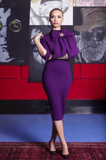 Home - Kenya Mills StylistKenya Mills Stylist