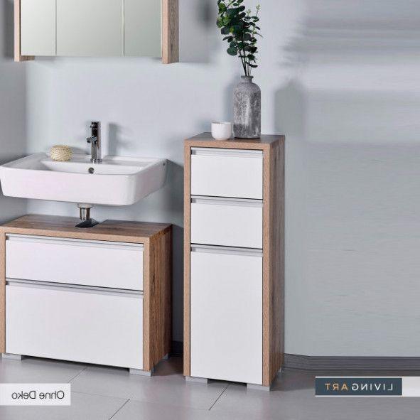 Wie Ich Erfolgreich Mein Eigenes Aldi Nord Badezimmermobel Zimmer Schlafzimmer Einrichten Schone Schlafzimmer
