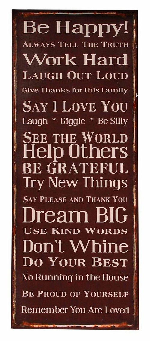 Sign - Dream Big $25