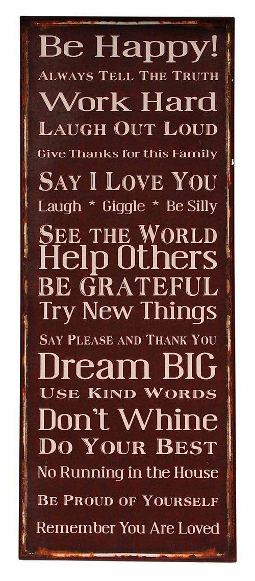 10 Best Motivation Wall Ideas Images On Pinterest