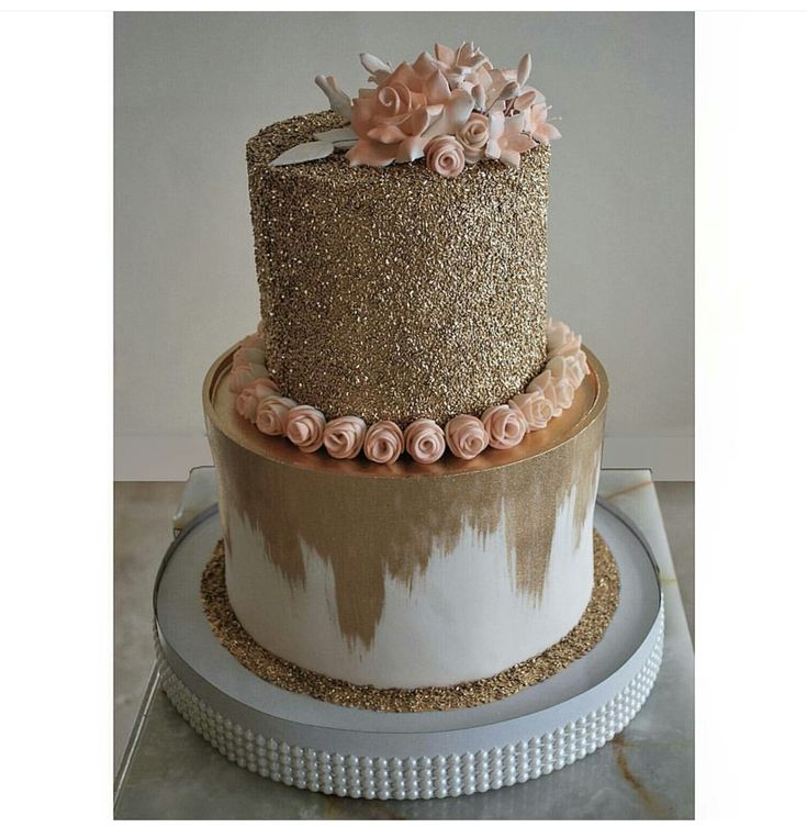 Lady Cake Pretty Cakes Cupcake Ideas Frostings Decorating Icing Wedding Cup Mulches