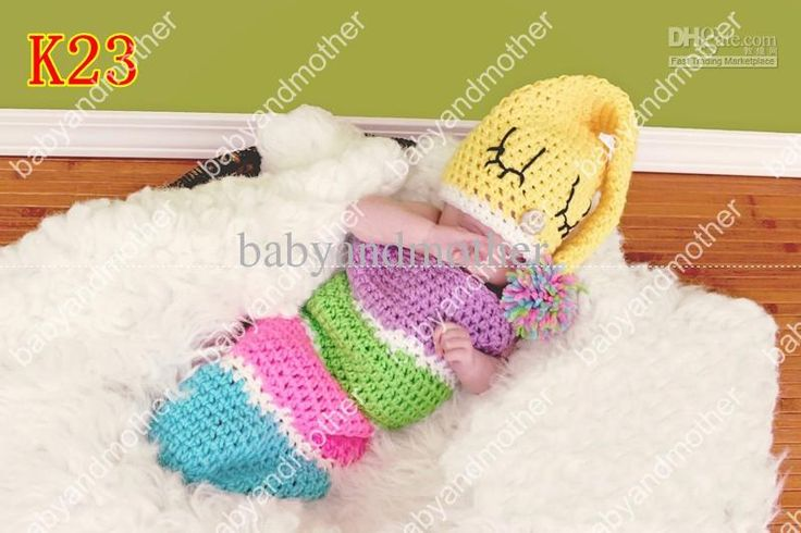 Crochet Pattern Baby Sleep Sack : 17 Best images about Baby crochet on Pinterest Crochet ...